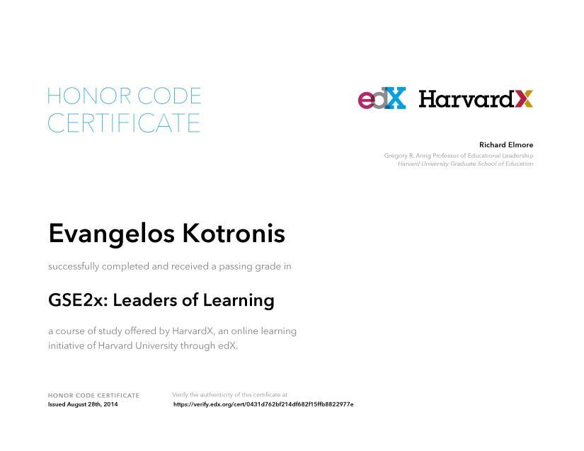 Certificate harvard.jpg