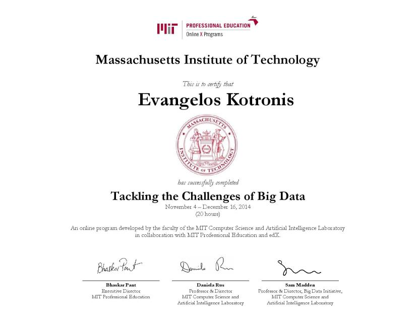 MIT-page-001.jpg
