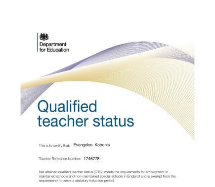 QTSCertificate-page-001