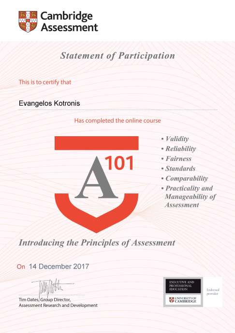 _-Statement_of_Participation_for_A101_Introducing_the_Principles_of_Assessment_98