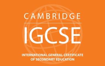 IGCSE_cover