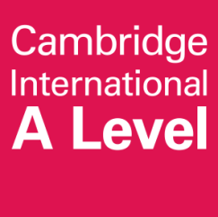 Logo-of-A-Level
