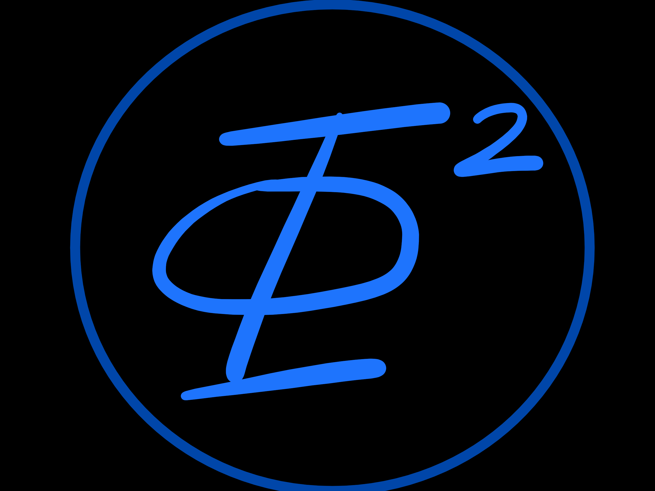 Φυσική Λυκείου- IB/IAL/IGCSE Physics